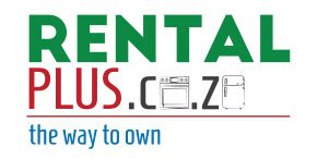 Rent to Buy: Quality products to rent